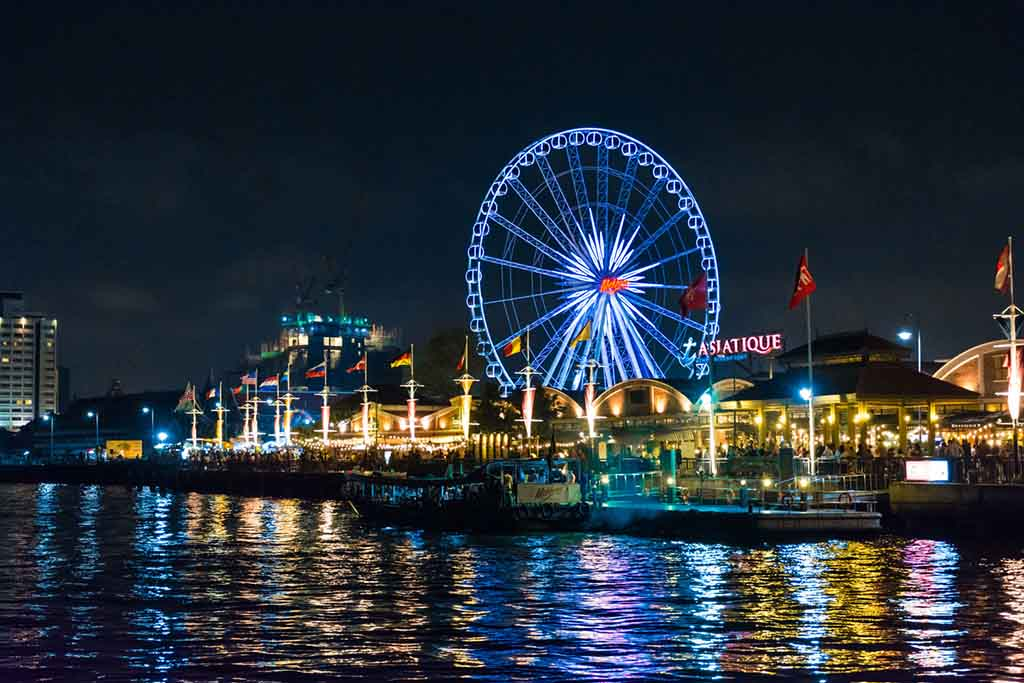 asiatique-the-riverfront-bankgok