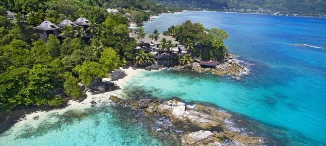 13 полезни  и интересни факти за Сейшелските острови!